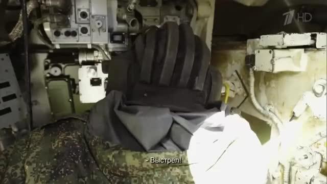 Watch 152mm vs 2mm Lada bias armor (2S35 Koalitsiya-SV 2016) GIF on Gfycat. Discover more Warthunder, shockwaveporn GIFs on Gfycat