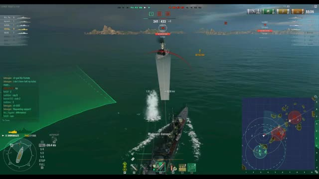 Watch Fifteen Type 93s GIF on Gfycat. Discover more speedwhores, torpedosoup, wows GIFs on Gfycat