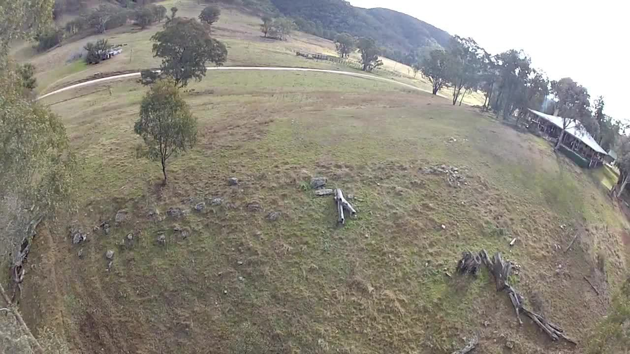 multicopter, Oops GIFs