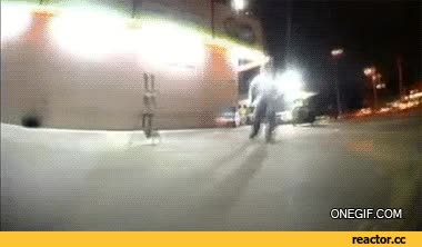 Watch accident GIF on Gfycat. Discover more related GIFs on Gfycat