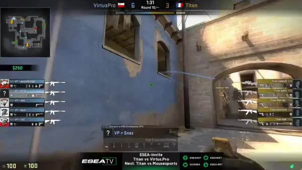 Watch and share Snax Wallbang GIFs on Gfycat