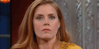 amy adams, celebs, Apology issued after wrong noms Oscars blunder GIFs