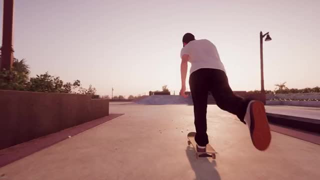 Watch and share SkaterXL 2020-02-02 15-11-42 GIFs on Gfycat