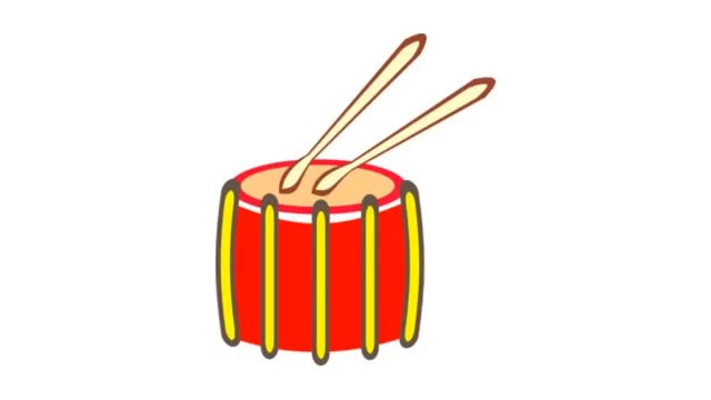 Watch and share Percussion GIFs and Animation GIFs on Gfycat