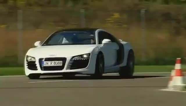 Watch audi r8 GIF on Gfycat. Discover more audi GIFs on Gfycat