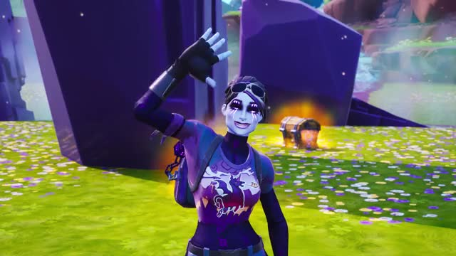 Watch Fortnite GIF on Gfycat. Discover more related GIFs on Gfycat