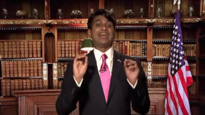 Watch and share Aziz GIFs on Gfycat