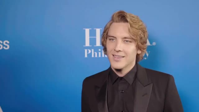 Watch and share Hfpa GIFs on Gfycat