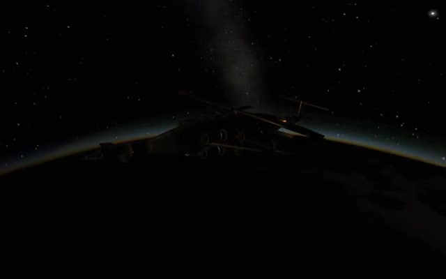 Watch SSTO Helicopter 2 GIF by 77 Industries (@azimech) on Gfycat. Discover more related GIFs on Gfycat