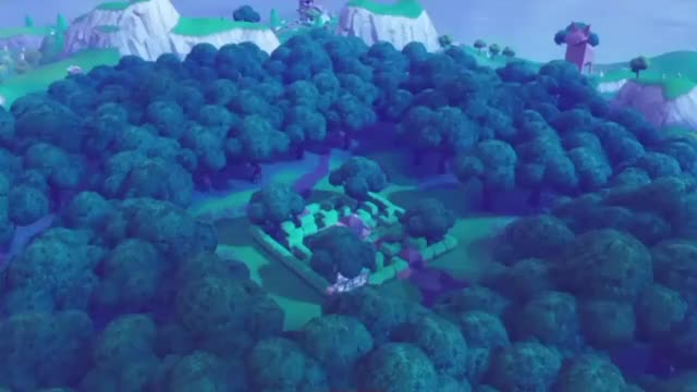 Watch Timelapse GIF on Gfycat. Discover more Fortnite, Gamecube GIFs on Gfycat
