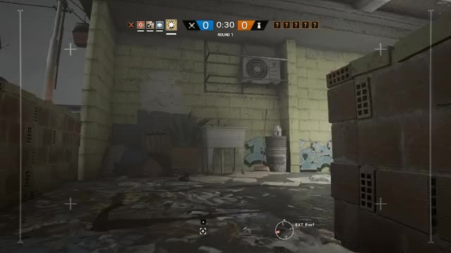 Watch and share This Is Just Retarded, Ubisoft. GIFs by smilingpinkamena on Gfycat