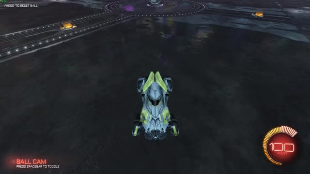 Watch and share Rocket League 10.23.2017 - 19.54.13.34.mp4 GIFs on Gfycat