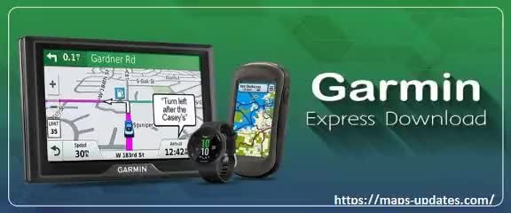 Watch and share Garmin Gps Updates GIFs and Garmin Map Updates GIFs by maps updates  on Gfycat