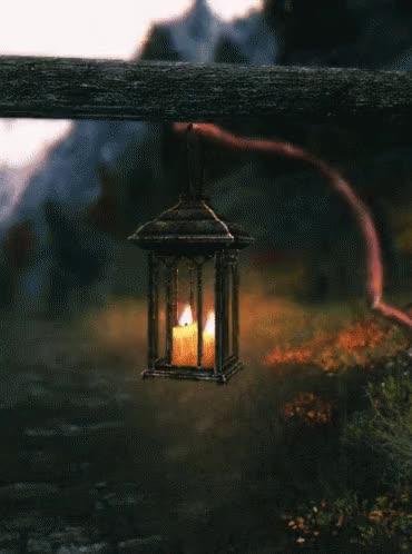 Watch and share Lantern GIFs on Gfycat