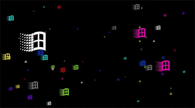 Watch 44 GIF by GAME OEUVRE (@oeuvre) on Gfycat. Discover more related GIFs on Gfycat