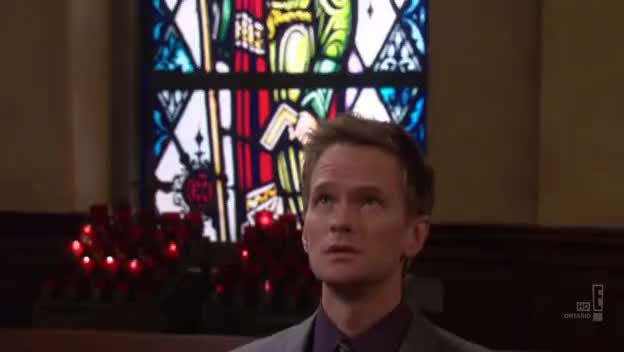 Watch HIMYM GIF on Gfycat. Discover more Barney Stinson GIFs on Gfycat