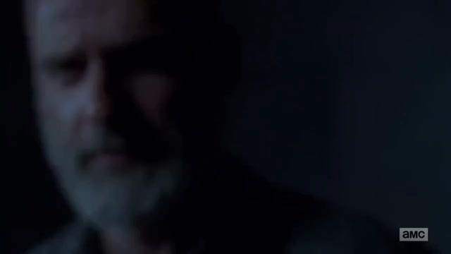 Watch Watch The Walking Dead Season 9 Trailer (Comic-Con 2018) GIF on Gfycat. Discover more ComicCon GIFs on Gfycat