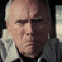 Watch and share Gran Torino GIFs on Gfycat