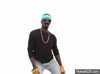 Watch and share LEMME SMANG IT- Yung Humma Ft Flynt Flossy (@Turquoisejeep) GIFs on Gfycat