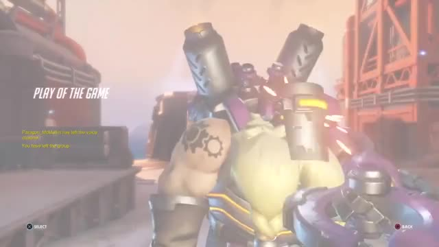 Watch Torbjörn Jerking off GIF on Gfycat. Discover more overwatch, overwatchmemes, reddit GIFs on Gfycat