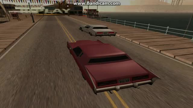 Watch and share Sanandreas GIFs and Chaingame GIFs by valeriun on Gfycat