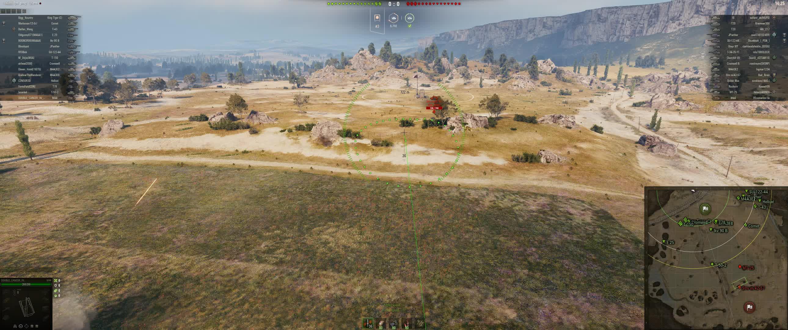 artillery, skycancer, world of tanks, fair and balanced mechanic da komred GIFs