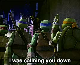 Watch I'm twisted up GIF on Gfycat. Discover more donatello, donatello hamato, leonardo, leonardo hamato, micahelangelo hamato, michaelangelo, mikey, ninja turtles, raphael, raphael hamato, rise of the turtles, teenage mutant ninja turtes, tmnt, tmnt 2012, tmnt 2k12, tmnt gifs GIFs on Gfycat