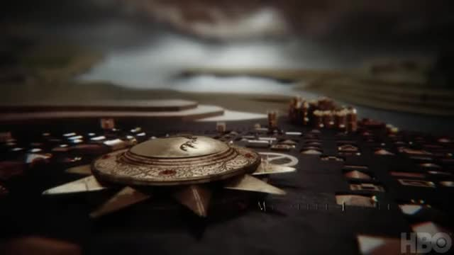 Watch Official Opening Credits: Game of Thrones (HBO) GIF on Gfycat. Discover more Credits, Game, HBO, Official, Open, Opening, Show, Thrones, Trailer, of GIFs on Gfycat