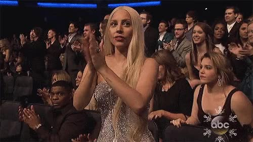 Watch Ama GIF on Gfycat. Discover more lady gaga GIFs on Gfycat