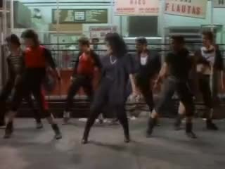 control, dance, janet jackson, mtv, music, nasty, Janet Jackson Nasty GIFs