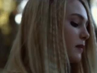 Watch Annasophia Robb GIF on Gfycat. Discover more related GIFs on Gfycat