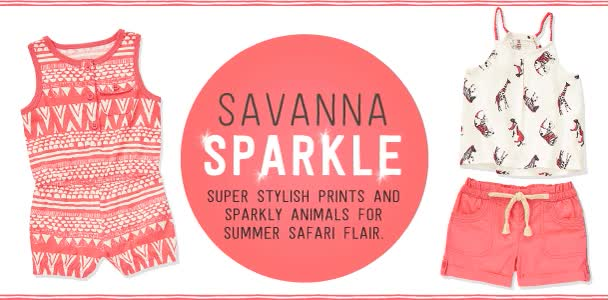 Watch and share 2014-04-14-Savanna-Sparkle.gif GIFs on Gfycat
