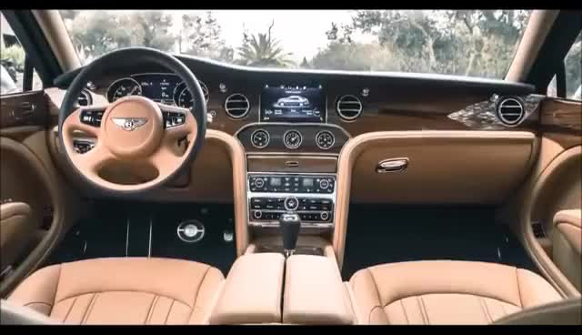 Best Mulsanne GIFs | Find the top GIF on Gfycat