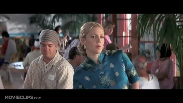 Watch Lucy's Studio - 50 First Dates (8/8) Movie CLIP (2004) HD GIF on Gfycat. Discover more 026c1, 06rq2l, 0pz91, 286087, amg, celebrity, celebs, comedy, drew barrymore, movieclipsdotcom, romance GIFs on Gfycat