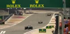 Watch and share Lewis Hamilton Gif GIFs and Pastor Maldonado GIFs on Gfycat