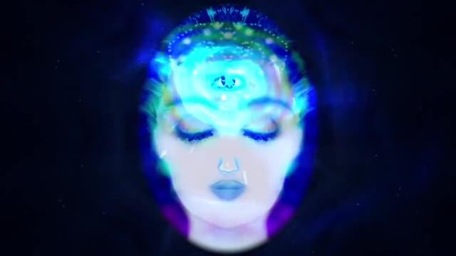 Watch and share Vibration GIFs and Kundalini GIFs on Gfycat