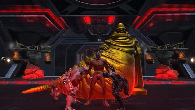 Watch Goofy lookin' toons (reddit) GIF on Gfycat. Discover more gifs, swtor GIFs on Gfycat
