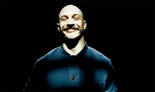 Watch and share Filmedit GIFs and Bronson GIFs on Gfycat
