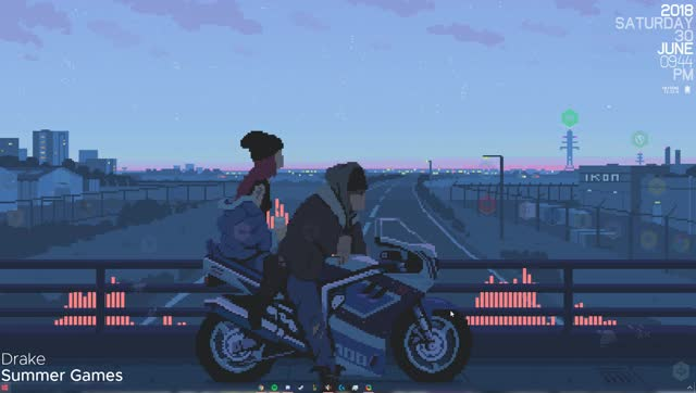 Watch bike GIF by kweed420bro on Gfycat. Discover more related GIFs on Gfycat