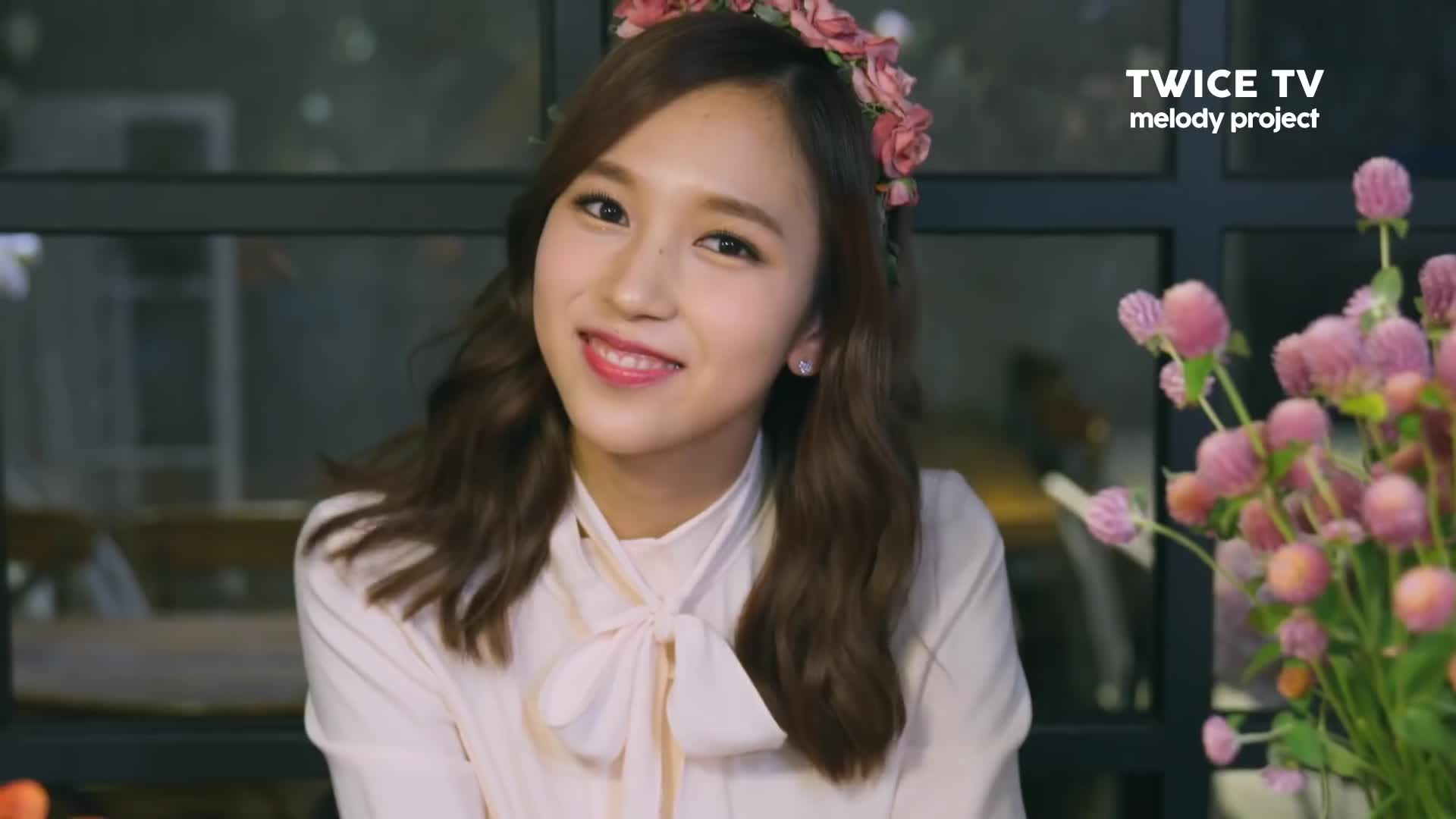 kpop, mina, twice, 좋은 사람, [MV] Good Person - Mina (TWICE) GIFs