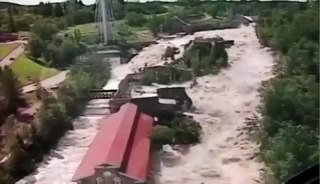 Watch and share Flood GIFs on Gfycat