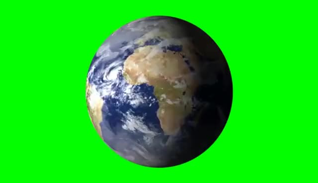 Watch and share Earth Day GIFs on Gfycat