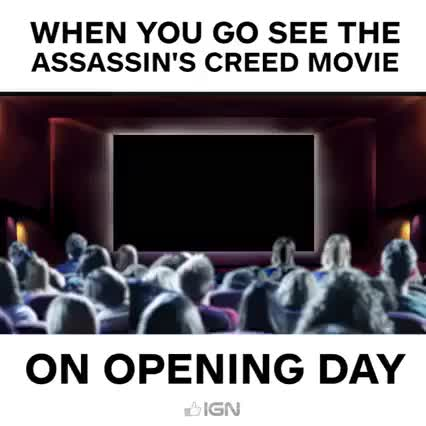 Watch Burn! GIF on Gfycat. Discover more assasins creed, gaming GIFs on Gfycat