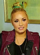 Watch and share Demi Lovato Edits GIFs and Demi Lovato Smile GIFs on Gfycat