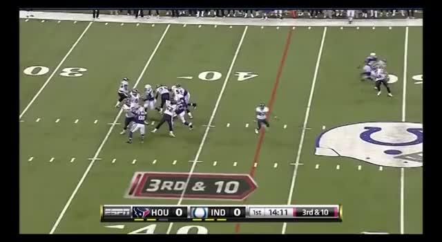 Watch and share Highlights GIFs and Football GIFs on Gfycat