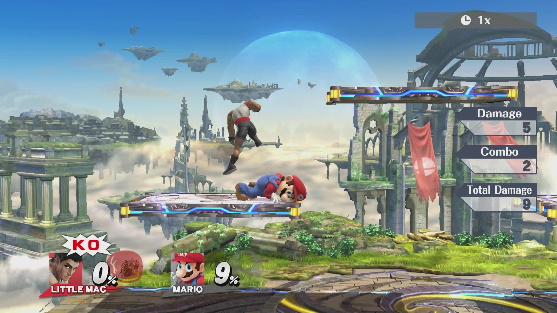 Super Smash Bros for Wii U - My Great Capture - 2018-06-11 01-03-12 GIFs