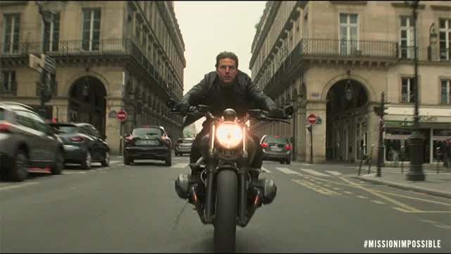 Watch this curated GIF by Mission: Impossible (@missionimpossible) on Gfycat. Discover more M.I., M.I.Blockbuster, Mission: Impossible, MissionImpossible, Paramount Pictures, action, angela bassett, epic, movies, tom cruise GIFs on Gfycat