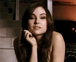 Sasha Grey I love you all gif GIFs