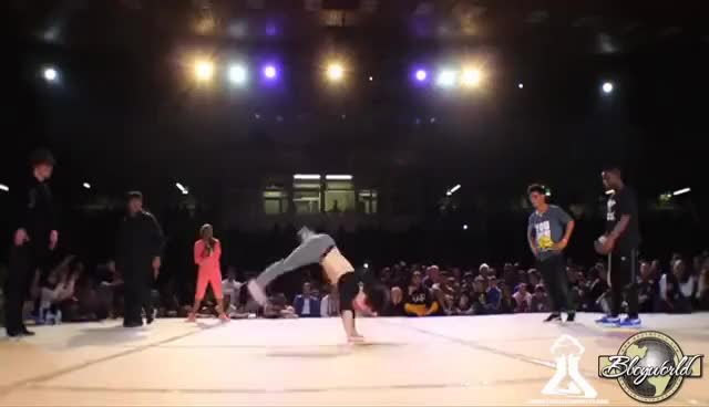 Watch Bboy Swag! GIF on Gfycat. Discover more Breakdance, bboy, cool, morning of owl, swag GIFs on Gfycat