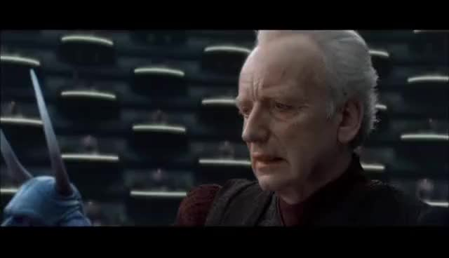 Watch and share I Love Democracy. I Love The Republic. GIFs on Gfycat